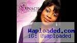 Sinach - No Failure With God
